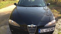 Alfa-Romeo 147 1.6 TS 16V 2007