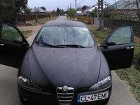 Alfa-Romeo 147 1.6 ts 2007