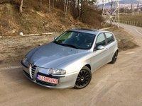 Alfa-Romeo 147 1.6i 16V 2002