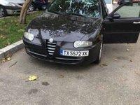 Alfa-Romeo 147 1.9 2001