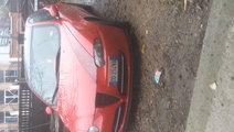 Alfa-Romeo 147 1.9 JTD 2002