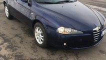 Alfa-Romeo 147 1.9 JTDm 2005