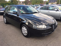 Alfa-Romeo 147 1400 2003