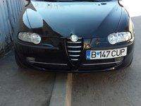 Alfa-Romeo 147 1600 2003