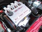 Alfa Romeo 147 Twin Spark