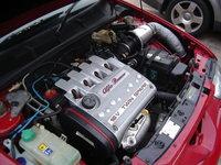 Alfa-Romeo 156 1.6 16v 1998