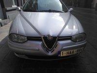 Alfa-Romeo 156 1.6 2000