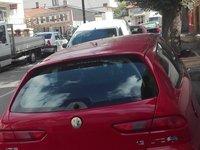 Alfa-Romeo 156 1.9 2000