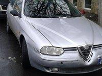 Alfa-Romeo 156 1.9 jti 1999