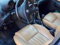 Alfa-Romeo 156 1800 2000