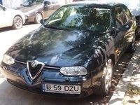 Alfa-Romeo 156 2.0 Jts 2003