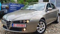 Alfa-Romeo 159 1.9 JTD 2006