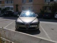 Alfa-Romeo 159 1.9 JTDm 2006