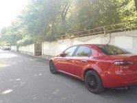 Alfa-Romeo 159 jtdm 2006