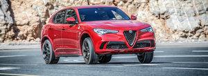 Alfa Romeo a renascut din cenusa. Italienii au incheiat primele trei luni din 2018 cu vanzari record