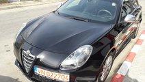 Alfa-Romeo Giulietta 1.4 Benzina 2013