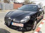 Alfa Romeo Giulietta Vand Alfa Romeo Giulietta 1.4 Benzina Au