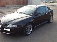 Alfa-Romeo GT 1.9 JTDm 2005