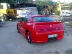 Alfa Romeo GTV coll
