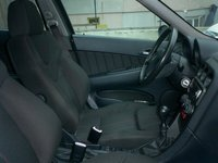 Alfa-Romeo Sportwagon 2.4 jtd 2001