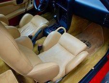 Alfa Romeo SZ de vanzare
