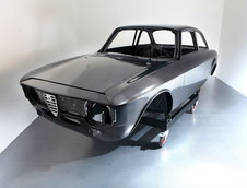 Alfaholics GTA-R 300
