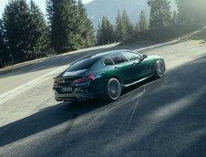 Alpina B8 Gran Coupe