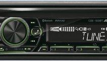 ALPINE CDE-183BT RADIO-CD MP3 Player Auto C USB Mo...