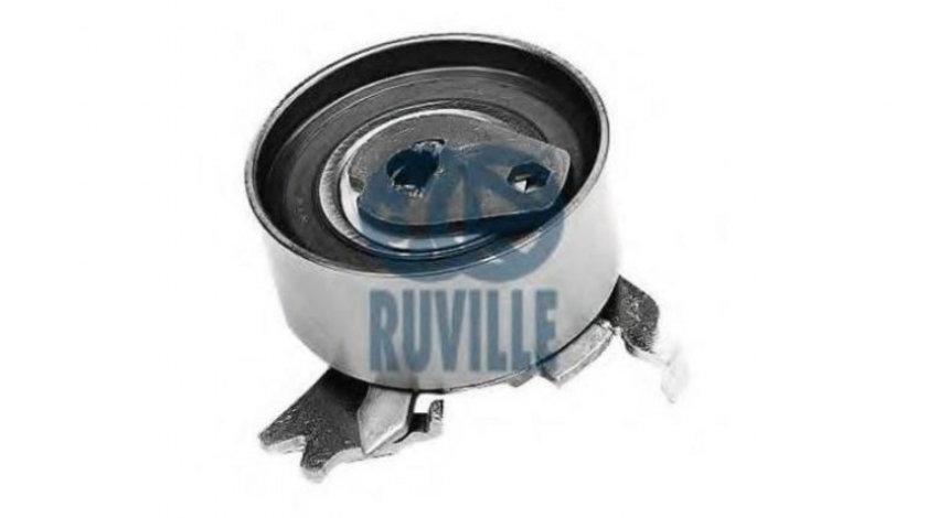 Alte piese motor Chevrolet Epica (2005->) [KL1_] #3 0066306