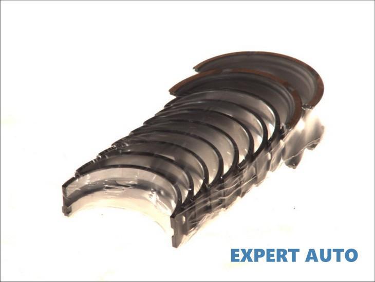 Alte piese motor Skoda Felicia 2 (1998-2001)[6U1] 052198451
