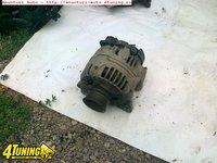 Alternatoare VW AUDI SEAT SKODA 70A 90A 110A 120A 130A