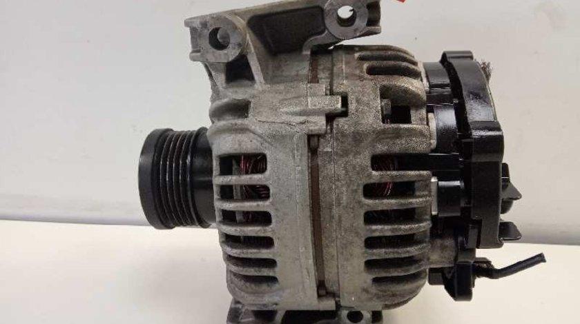 Alternator 0124425041 Bosch 14v 120A original Alfa Romeo 1.9/2.2 Jts si alte masini