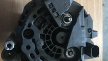 Alternator 028903031 Vw Passat 1.9 TDI, 2.0 TDI BG...