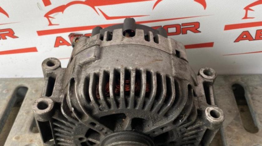 Alternator 04896808AC Chrysler 300 3.0 d TG17C026