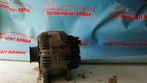 Alternator 059903015R Audi Q7 motor 3.0tdi 233CP B...