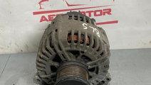Alternator 06F903023C 140A Volkswagen Golf 5 Combi...