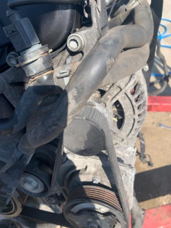 Alternator 06F903023H Audi A4 2.0 tdi