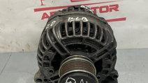 Alternator 06F903023J ,140A Audi A4 B7 2.0tdi BLB