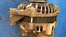 Alternator 1.4 b rover cityrover 2003-2005 2602133...