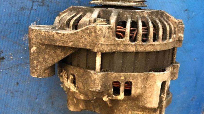 Alternator 1.4 b rover cityrover 2003-2005 26021338