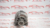 Alternator 1.9 TDI VW Golf 5 Plus 457