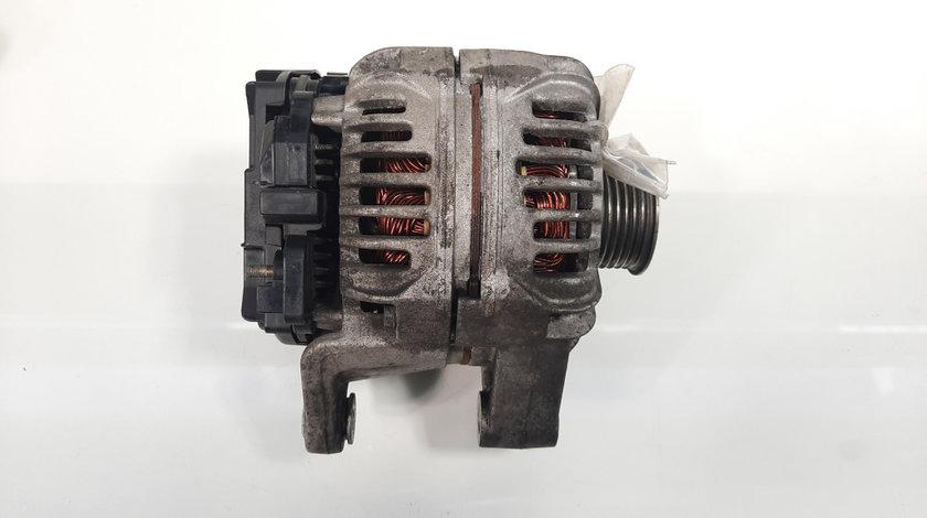 Alternator 100A, cod GM90561168, Opel Signum, 2.0 DTI, Y20DTH (idi:464239)