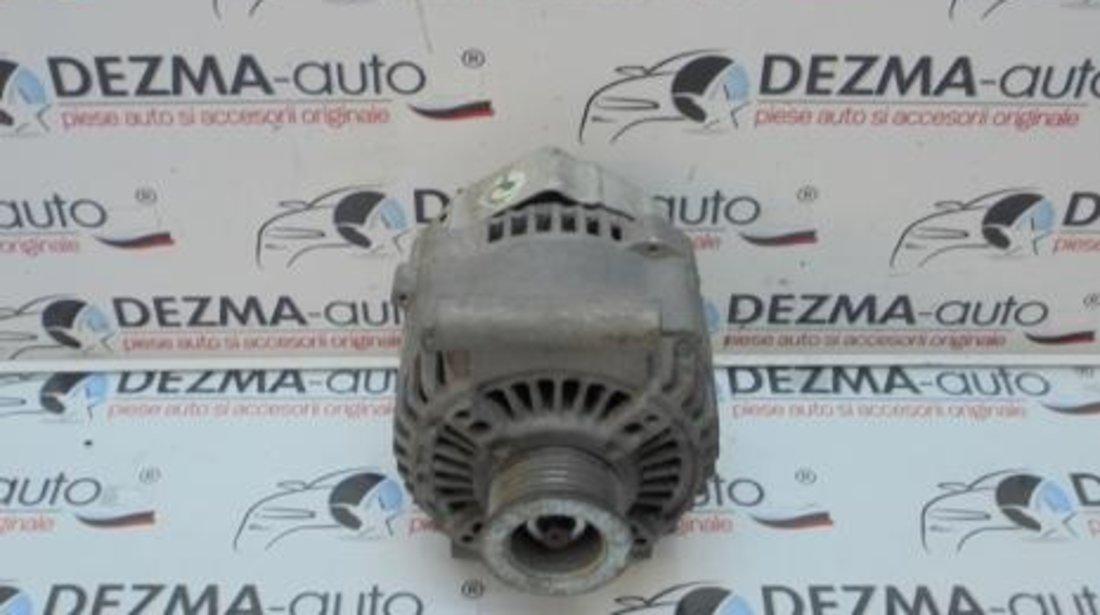 Alternator 1022112223, Mini Cooper, 1.6benzina