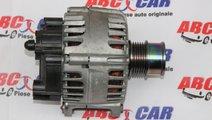 Alternator 110A 14V Skoda Rapid 1.2 TSI cod: 04E90...