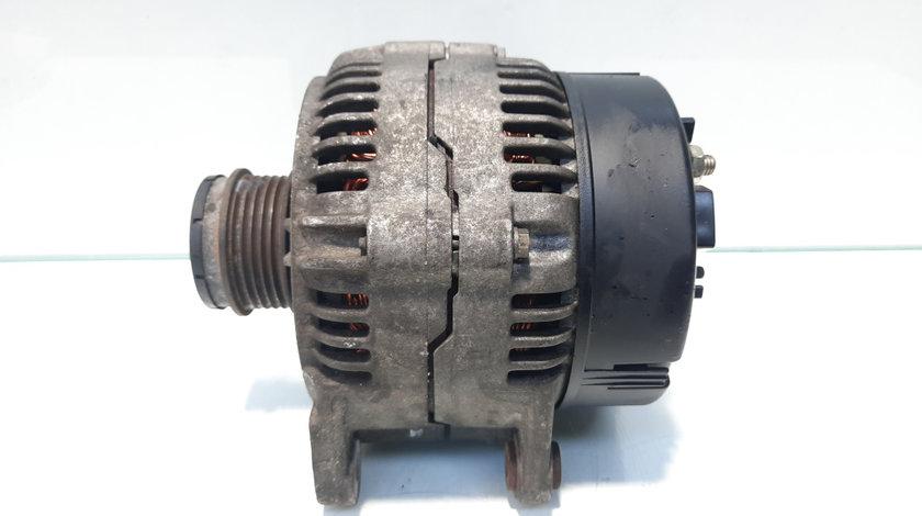 Alternator 120A, cod 028903028E, Seat Cordoba (6L2), 1.9 TDI, BMT
