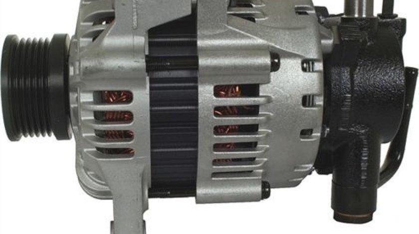Alternator 120A Hyundai Tucson motor 2.0 CRDI 3730027012