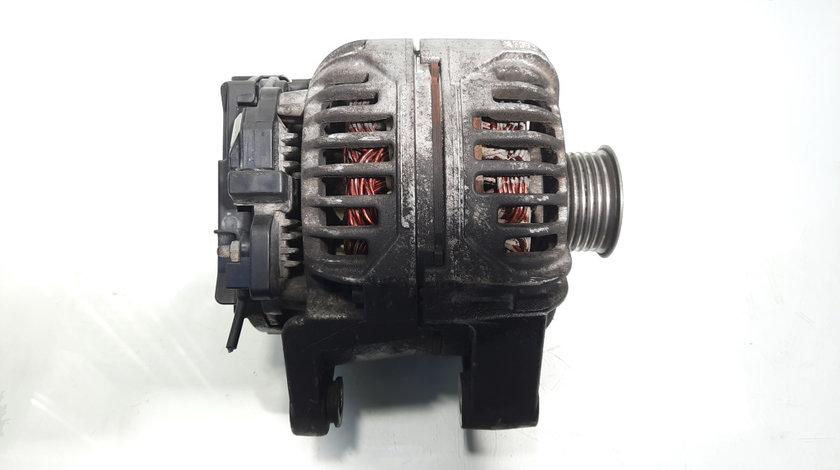 Alternator 140A, cod GM13108596, Opel Vectra C Combi, 2.2 DTI, Y22DTR (idi:469004)