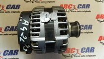 Alternator 14V 140A Audi A4 B8 8K 2.0 TDI cod: 03L...