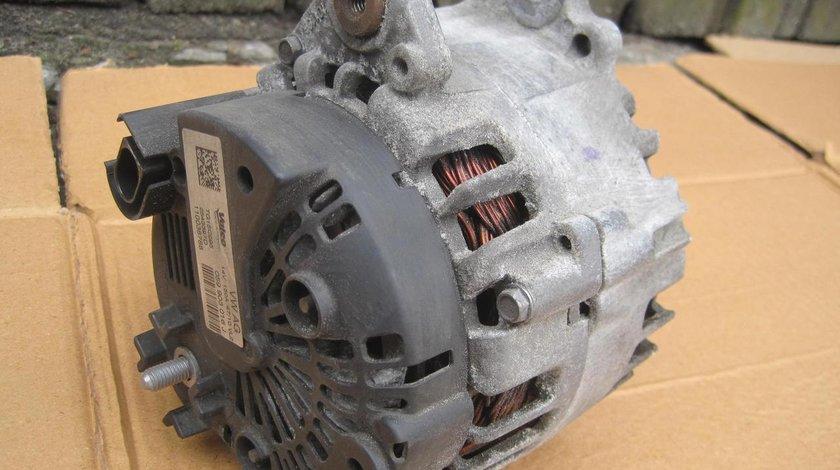 Alternator 150 Amperi 059903016J, AUDI A4 (8K5,8KO B8) 2.7TDI