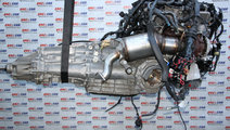 Alternator 150A Audi A4 B8 8K 2.0 TDI E5 12 KM cod...